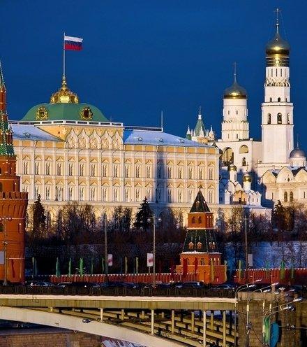 7580de moscow kremlin x220