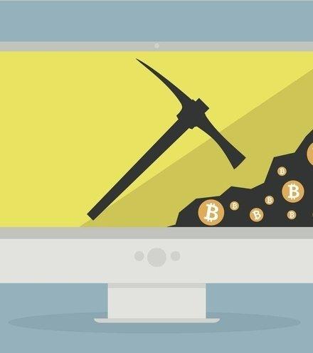 015806 bitcoin mining x220