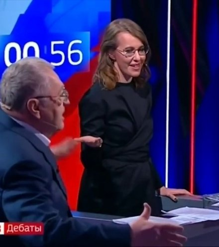 6fe3e0 russian election debate x220