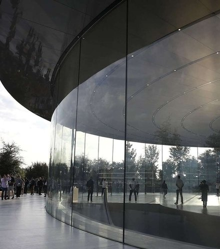 1b30aa apple spaceship office x220