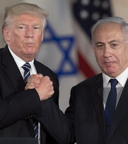 71e0b9 trump and netanyahu x220
