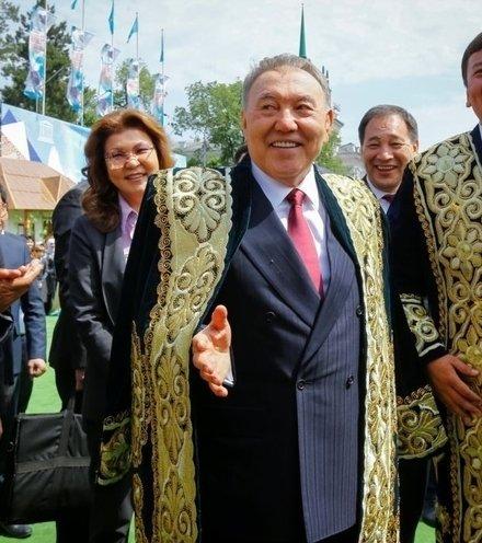 B2b675 nazarbayev x220