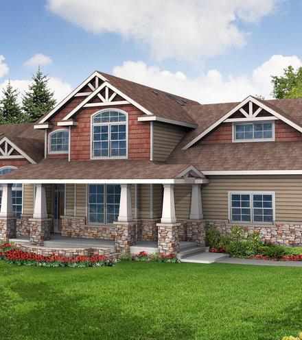E1a64c craftsman house plan tillamook 30 519 picart x220