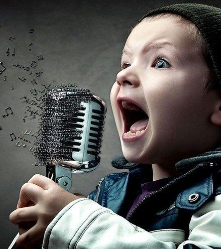 0b933c sing better x220