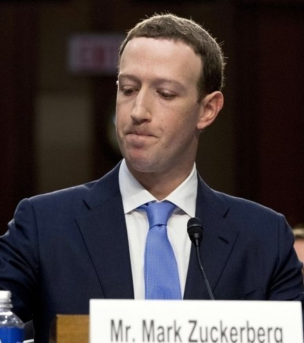 D3d752 mark zuckerberg testimony pic x220
