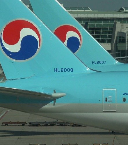 09062d korean air planes x220