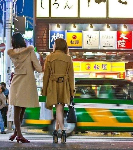 6e938f japan taxi x220