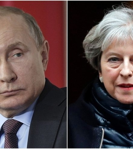 8ca84f theresa may vladimir putin x220