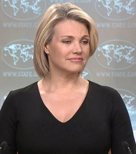 B039ae heather nauert x220