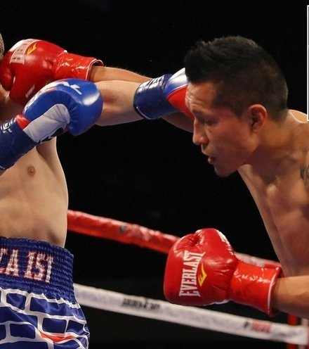 Edd769 america 1st boxing x220