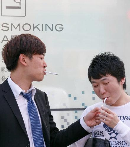3f88fa japanese smokers x220