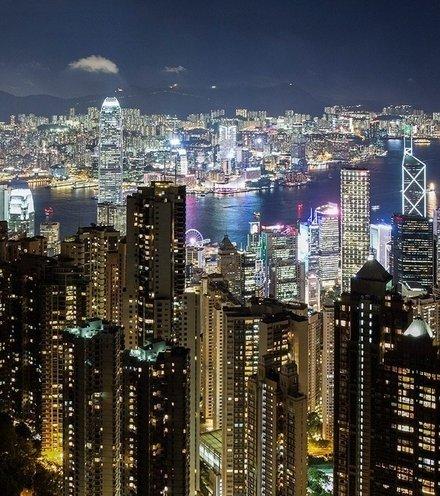 1f9e61 hong kong city x220