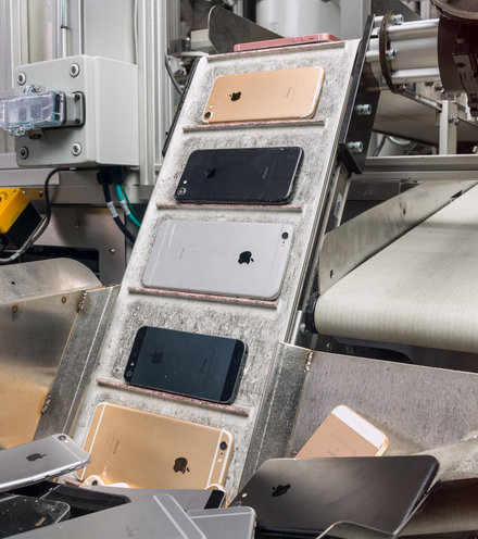 263531 iphone destroyer x220