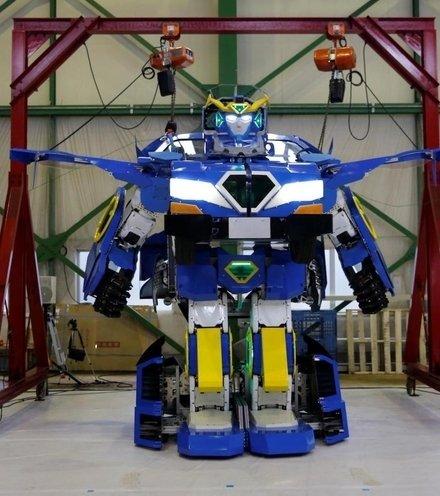 Fe1156 transformer x220