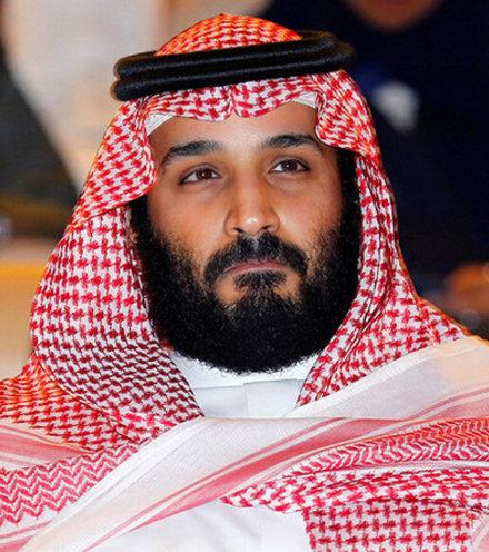 6c6108 saudi prince 2 x220
