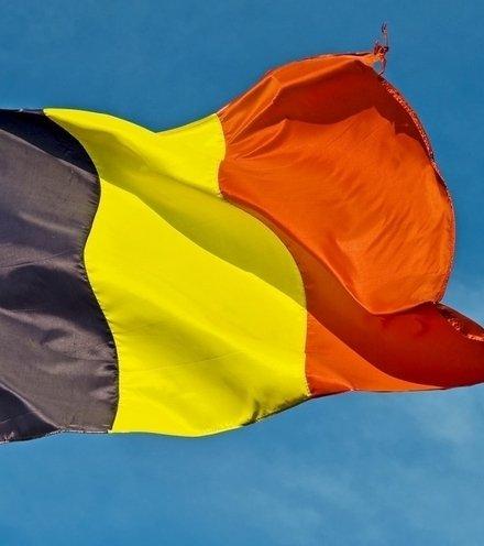 7bf9fc belgium flag x220