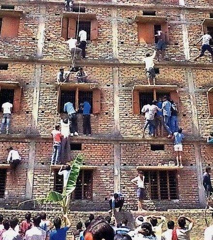 E619e2 indian cheating exam x220