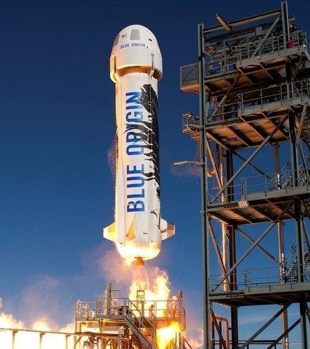 6c8eff blue origin rocket x220