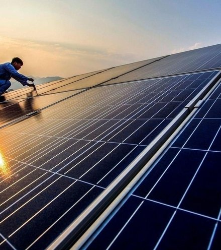 E7f372 solar energy china x220