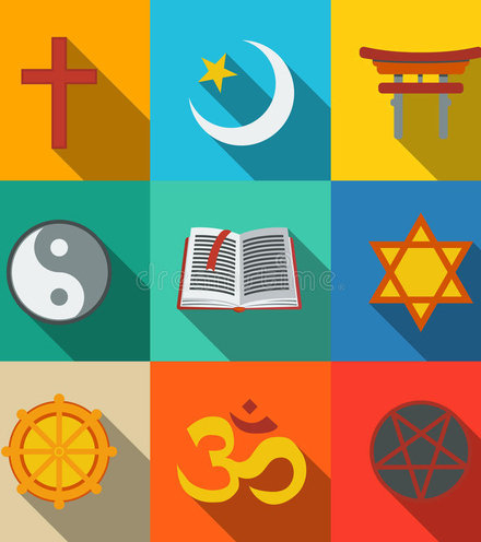 20662b religions x220