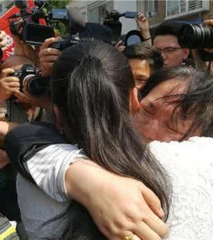 6a5e97 chengdu girl reunited x220