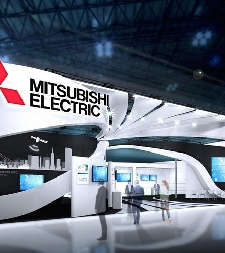 4f8820 mitsubishi electric x220