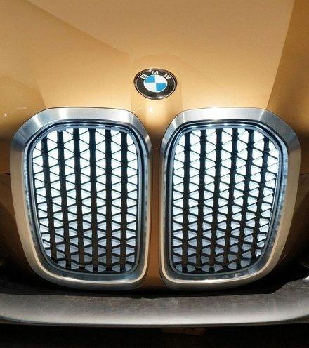 8fa6bb bmw car x220