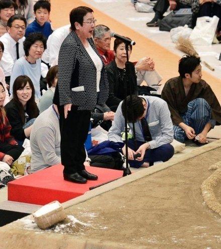 5b2739 sumo ring nakagawa x220