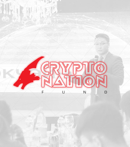 7a2fd5 ikon crypto x220