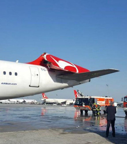 74f936 turkish plane damage x220