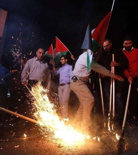 9e1020 palestinians x220