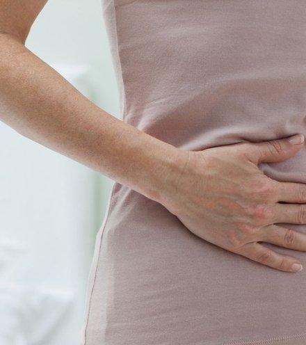 3aa7bf ovarian pain 1 x220