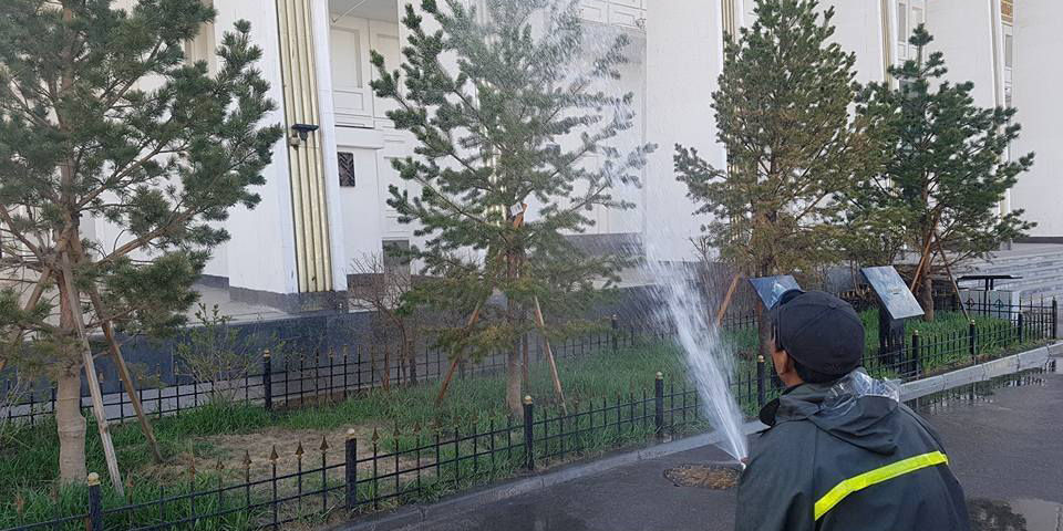 Image result for нарс тарих