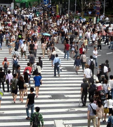 06f665 japanese crowd x220