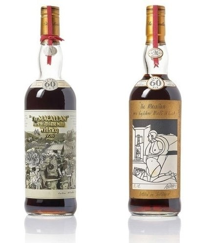 83dfae whiskeys x220