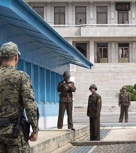 C1ec83 north korean border x220