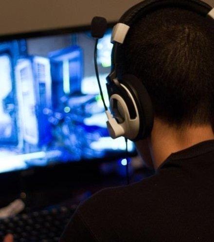 B562fa landscape gaming gamer generic x220