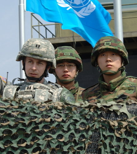 Ebf0b5 us soldiers korea x220