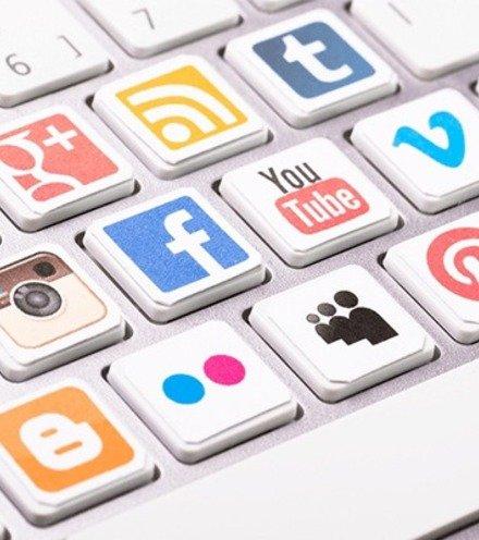 931b9d social media keyboard x220