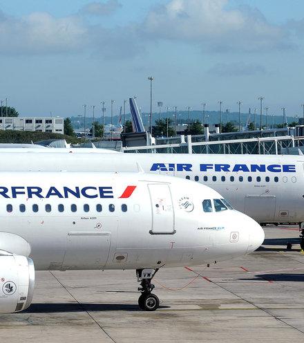 D7fc7f air france x220