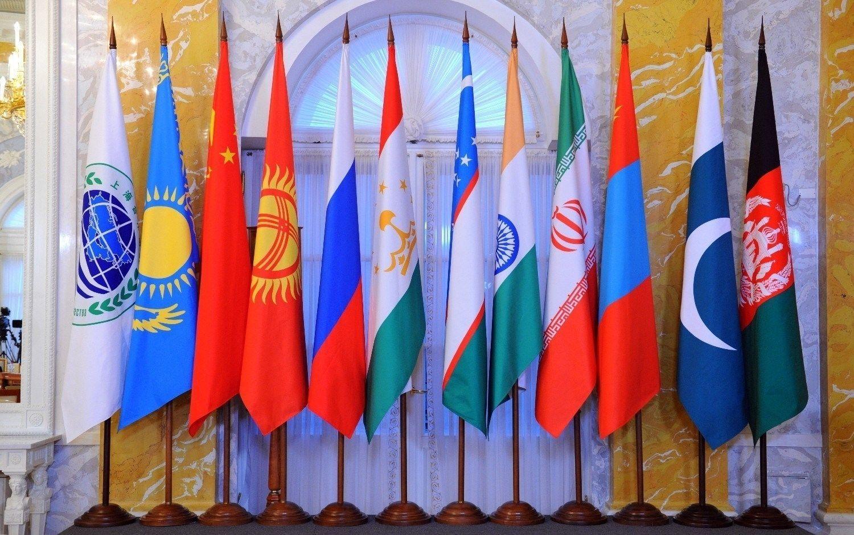 Монгол Улс ШХАБ-д гишүүнээр элсэх эсэх асуудлаар эцсийн шийдвэрийг УИХ гаргана