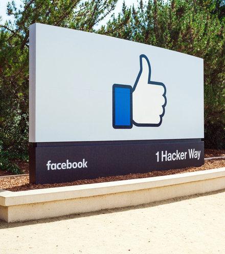 Fdec92 facebook sign x220