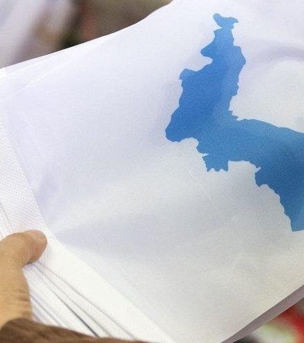 04ebf2 korean flag x220