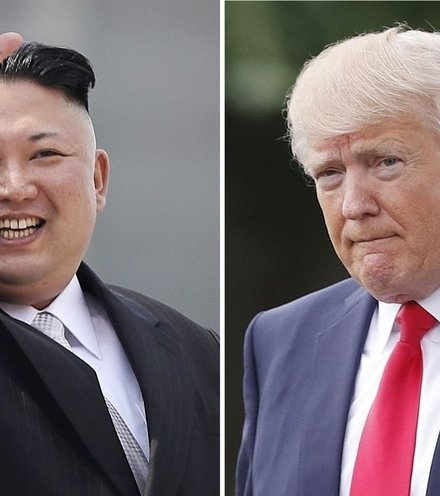 B2ae2e trump and kim x220