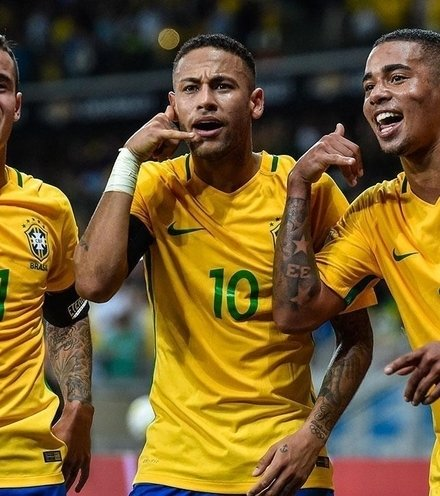 4107bb brazil austria live stream x220