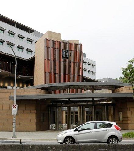 A239f6 taiwan embassy us x220