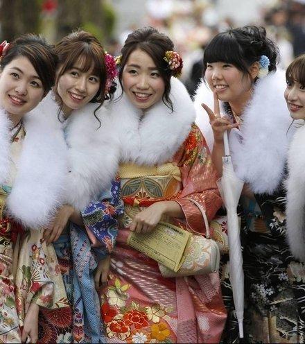 A21309 japan adulthood x220