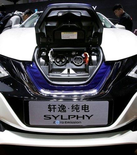 2d300d china electric car 2 x220
