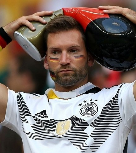 4be285 germany loss world cup x220