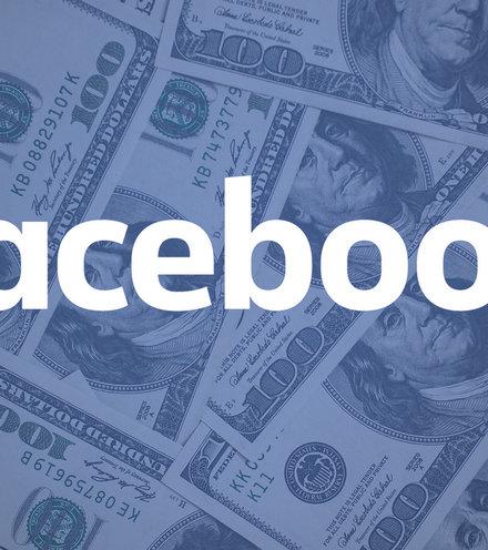 5a3d36 facebook monetize x220